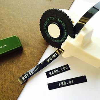 Obrázek z Páska do štítkovače