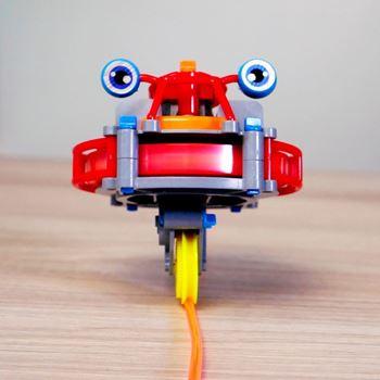 Obrázek z Jezdící balanční hračka