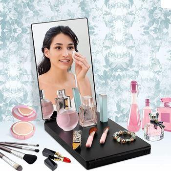 Obrázek Skládací zrcadlo