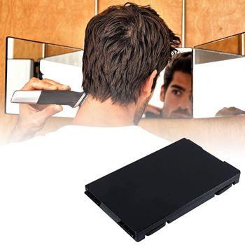 Obrázek z Skládací zrcadlo