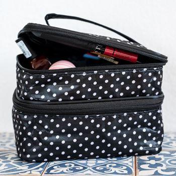 Obrázek Kosmetický kufřík